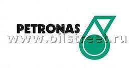 Официальный дистрибьютор Selenia, Selenia oil, Мало Селения опт, Selenia официальный сайт, Selenia цена, Селения www.oilstreet.ru