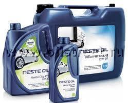 Официальный дистрибьютор Neste, масло neste, моторное масло neste, масло neste oil, масло neste официальный сайт, масло нестле, neste oil, масло neste отзывы