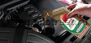 Официальный дистрибьютор Castrol, масло castrol, масло кастрол, моторное масло castrol, купить масло castrol, castrol подбор масла, моторное масло castrol professional