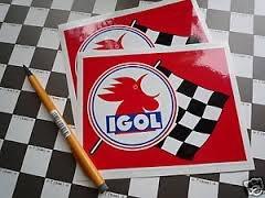 Официальный дистрибьютор IGOL, IGOL oil, Мало Игол опт, IGOL официальный сайт, IGOL цена, Игол www.oilstreet.ru