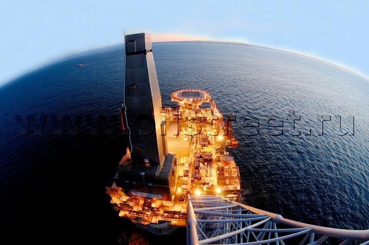 oil_end_gazprom_750